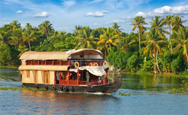 Popular tourist places in kerala - south chalo