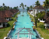 Aveda-Resorts-And-Spa-Kumarakom