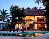 Deshadan-Backwater-Resort-Alleppey