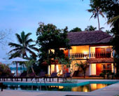Deshadan-Backwater-Resort-Kumarakom