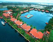 Lake-Palace-Resort-Alleppey