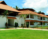Manor-Backwater-Resort-Kumarakom