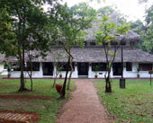 Marari-Beach-Resort-Alleppey