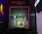 Mint-Flower-Residency-Wayanad