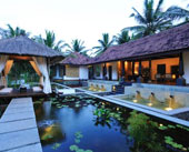 Niramaya-Retreat-Kovalam