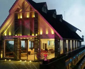 Parakkat Nature Hotels and Resorts,Munnar