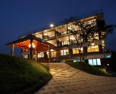 Sharoy-Resort-Wayanad