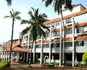 Swagath-Beach-Resort-Kovalam