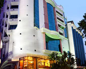 The-Residency-Tower-Trivandrum