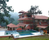 Upavan-Resort-Wayanad