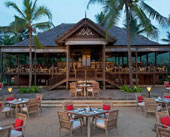 Vivanta-By-Taj-Green-Cove-Kovalam
