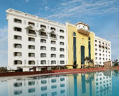 Vivanta-By-Taj-Trivandrum