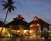 Zuri-Resort-Kumarakom