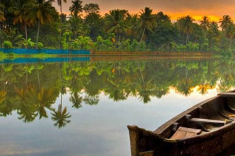 kerala tour pakages - south chalo