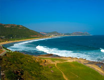 south chalo - Andhra pradesh tourism, places to visit in Andhra pradesh
