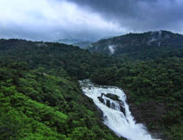 south chalo - Karnataka tourism, places to visit in Karnataka