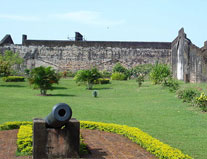 south chalo - Kerala tourism, places to visit in kerala, Kannur, varkala forts